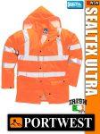 Portwest SEALTEX ULTRA jólláthatósági kabát - munkaruha