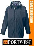 Portwest Sealtex Ocean kabát - dzseki