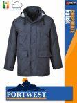 Portwest CORPORATE téli kabát - dzseki