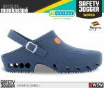 Safety Jogger OXYPAS OXYCLOG OB technikai munkacipő - munkapapucs
