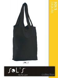 Kimood SOL'S bőrönd utazótáska hátitáska sporttáska oldltáska laptoptáska irattartó táska