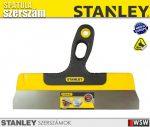 Stanley pillangósimító szűk 300x45mm - szerszám