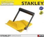 Stanley gipszkarton emelő - szerszám