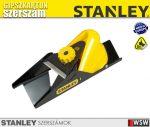 Stanley gipszkarton élgyalú - szerszám