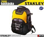Stanley hátitáska és szerszámosláda - szerszám