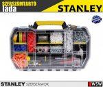 """Stanley 24""""-os csavartartó - szerszám"""