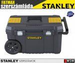 Stanley gurulós tároló - szerszám