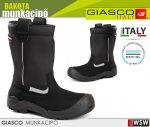 Giasco STABILE STRAUSS S3 prémium technikai munkabakancs - munkacipő
