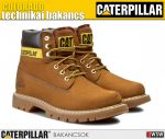 Caterpillar CAT COLORADO technikai bakancs - munkacipő
