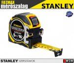 Stanley FATMAX autolock mérőszalag 5mx32mm - szerszám