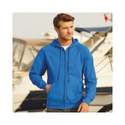 Fruit Lightweight Jacket Men