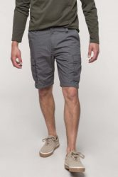 Kariban Lightweight Short Men