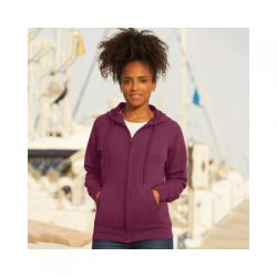 Fruit Lightweight Jacket Women