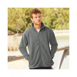 Fruit Polar FullZip Men